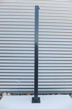 Ständer SG Gitter - Höhe 1600 mm