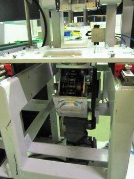 Maschinenanlagen